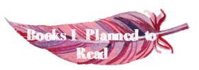 planned read