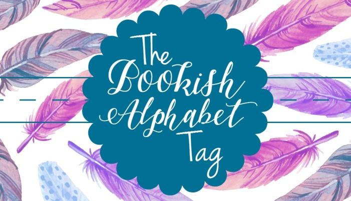 the-bookish-alphabet-tag-header